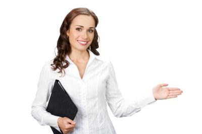 English Coaching,cursos de ingles personalizados, expertos en certificaciones