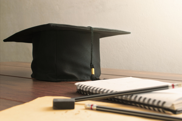 English Coaching, Couching en Inglés,Certificaciónes de inglés, cursos de ingles benito juarez