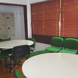 english coaching, cursos personalizados de ingles, certificaciones de ingles, cursos de ingles benito juarez df