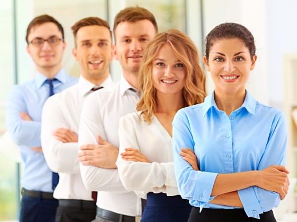 cursospersonalizadosdeinglés, english coaching