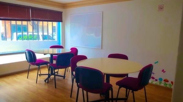 cursospersonalizadosdeingles, english coaching