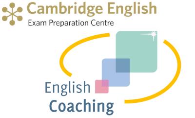 coaching en ingles, cursos personalizados de ingles, escuela de ingles