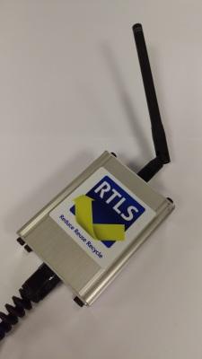 digital input sensor