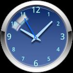 Clocking in System
