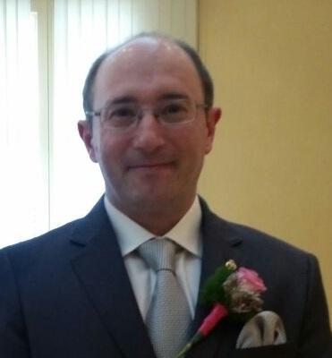 Jaume Mallach