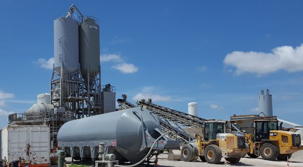 wheat electric industrial services in corpus christi, texas