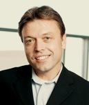 Jay Belschner
