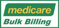 Doctors Bulk Billing