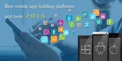 Blog | Mobile+apps+development+companies+in+oman