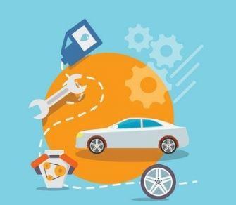 Warranty & Insurance