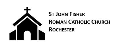 Roman Catholic Church Rochester Medway