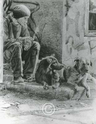 G8-014 Les nomades