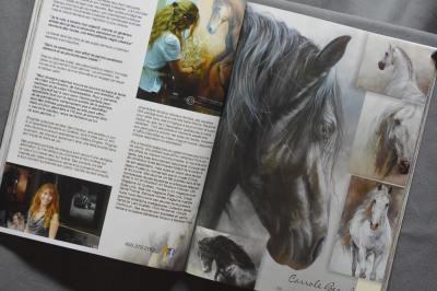 Espace B Montérigie. Issue 1, 2016
