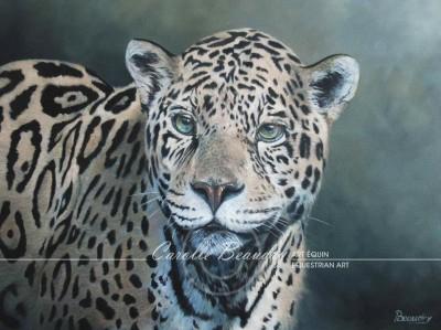 G7-008 Leopard