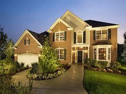 Beautiful Neighborhood House