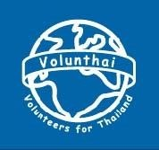Volunthai