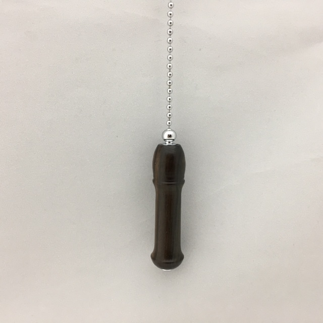 Light Pull Chain