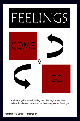 Feelings Come & Go
