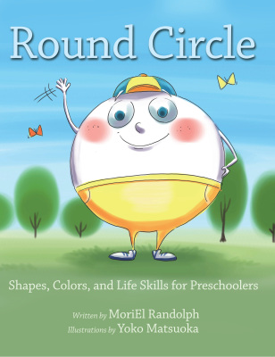 Round Circle