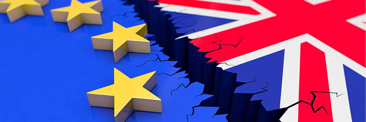 Brexit: Dublin's Dilemma