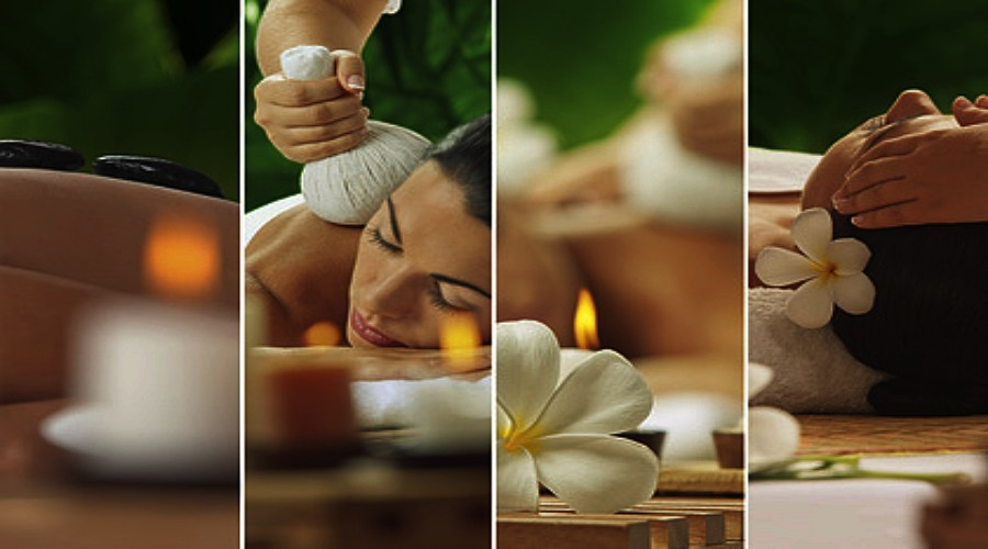 Spa Packages at Heavenly Retreat Day Spa