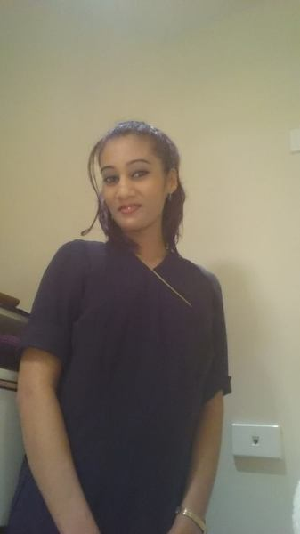 About Radhika and Heavenly Retreat Day Spa