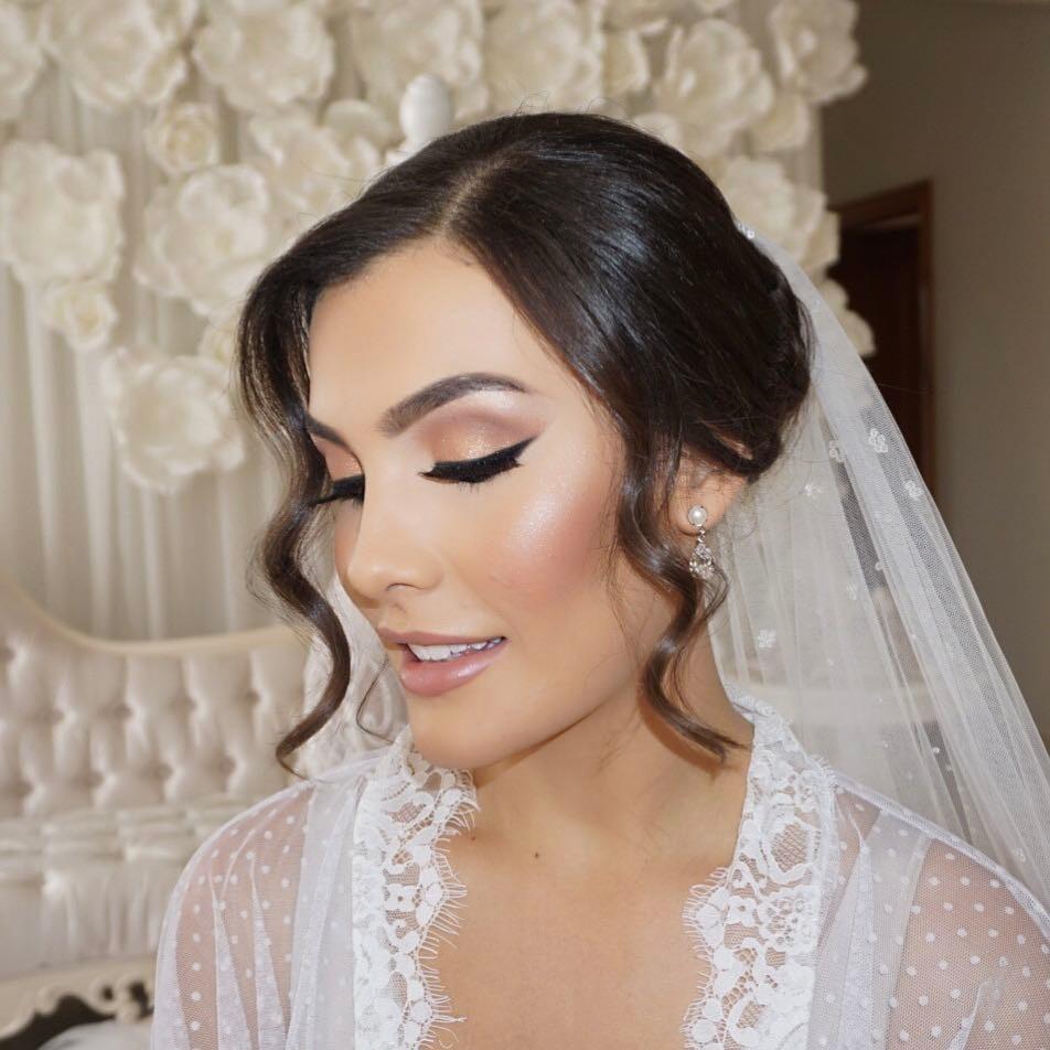Bridal Beauty, Full Beauty, Beauty Salon, at Heavenly retreat Day Spa