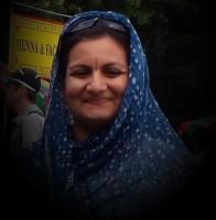 Arundhati Dasi