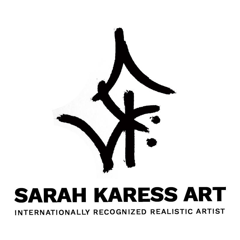 Sarah Karess Art