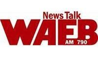 WAEB 790 |  Bobby Gunther Walsh