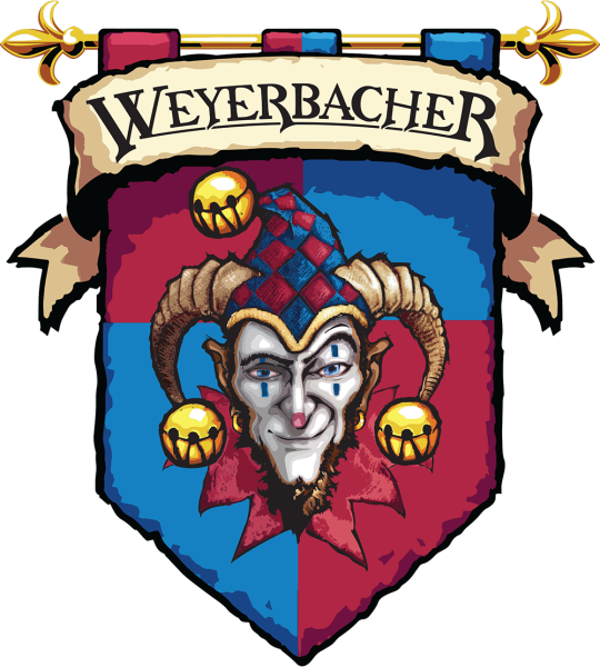 Weyerbacher Brewing