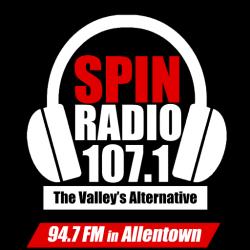 Spin Radio