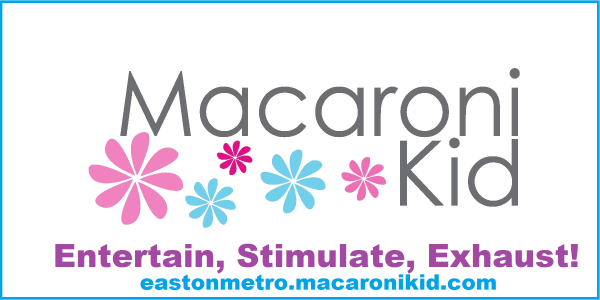 Macaroni Kid (Easton Metro)
