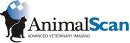 Animal Scan