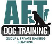 AFT Dog Training