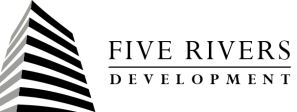 Five Rivers Development