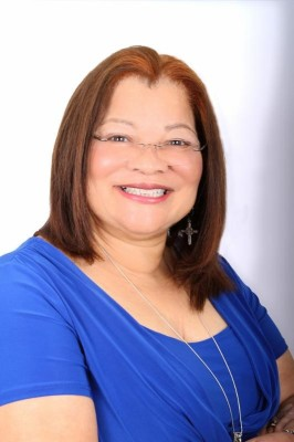 Dr. Alveda King to speak at MD March for Life