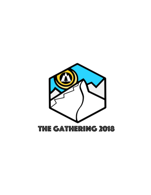 The Gathering ll Video