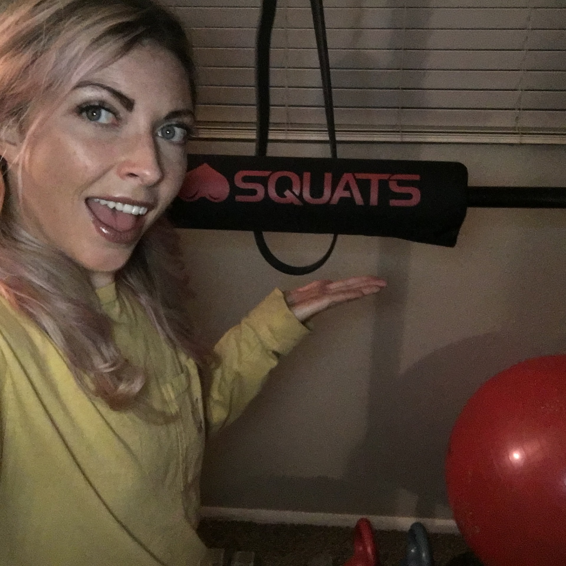 Top 5 Home Gym Must-Haves and Favorites