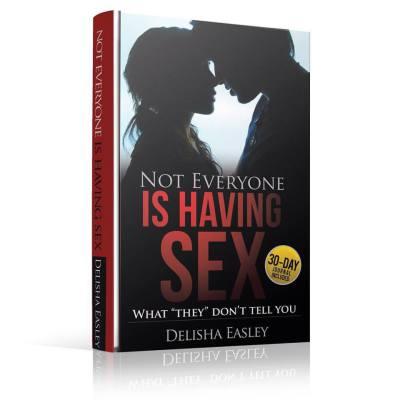 Is Celibacy a Reality?