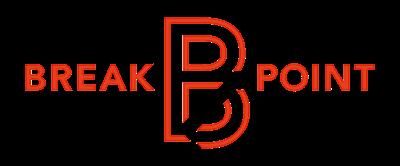 www.break-point.com