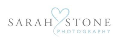 www.sarahstonephotography.co.uk