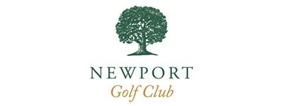 www.newportgolfclub.org.uk