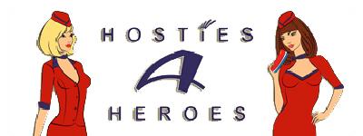 www.hosties4heroes.com