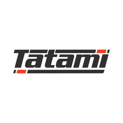 www.tatamifightwear.com
