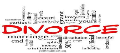 Immersion Divorce Mediation
