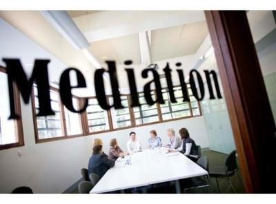 How can mediation help me?