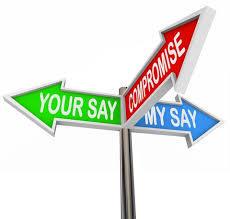 Simple steps to prepare for divorce mediation