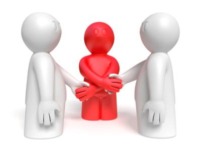 Mediator Evaluation