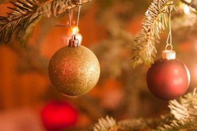 4 Christmas Novels to Enjoy this Holiday Season